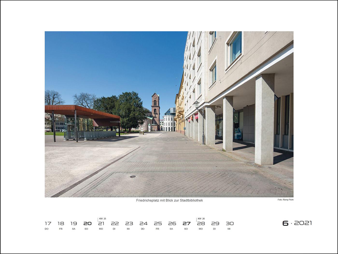 Einwohner Karlsruhe 2021